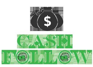 CASHFOLLOW